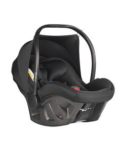 Venicci ultralite car seat - black