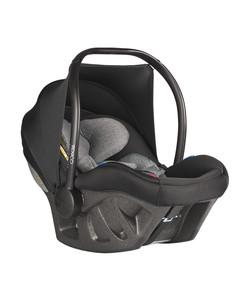 Venicci Ultra lite car seat - grey