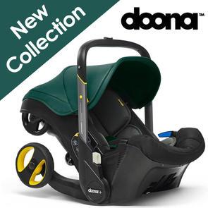 Doona racing green.jpg