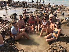 Stray-NZ-Hot-Water-Beach-Coromandel.jpg