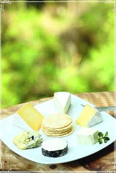 Explore Mornington Peninsula Food & Wine