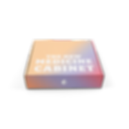 doterra-box-closed-new.png