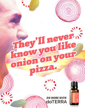 peppermint-onion.jpg