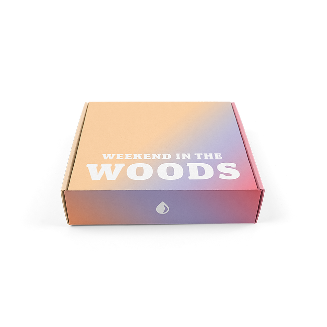 doterra-box-closed-WOODS-NEW.png