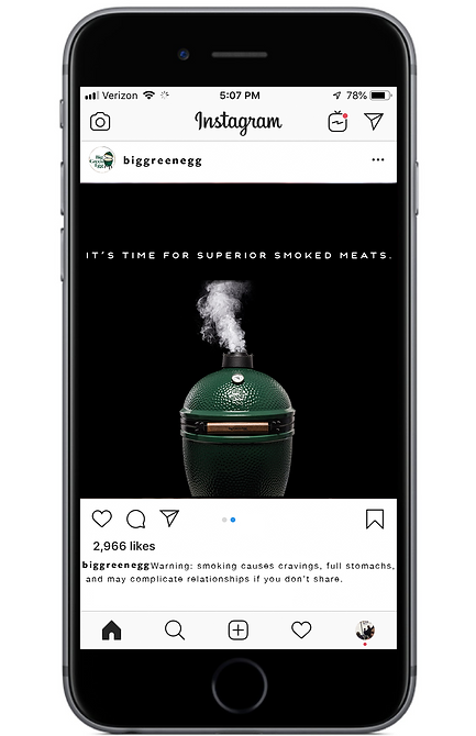 big green egg instagram 2.png