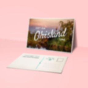 OhislandPostCard1.jpg