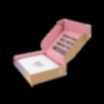 doterra-box-open-NEW.png