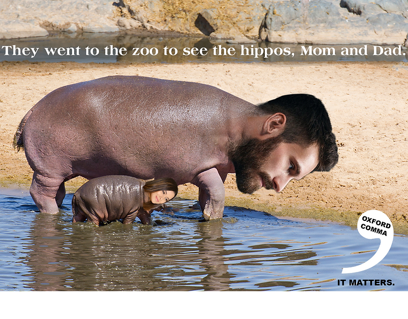 oxford comma hippos.png