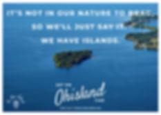 WeHaveIslands copy.jpg