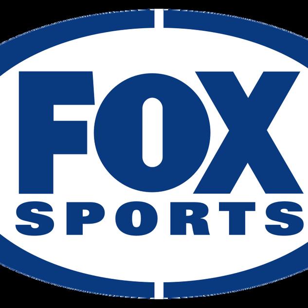 Fox_Sports_logo1.svg.png
