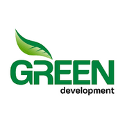 Green energy logo.png