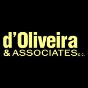 D'O logo.jpg