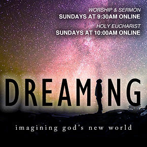 Dreaming Sermon Series.jpg