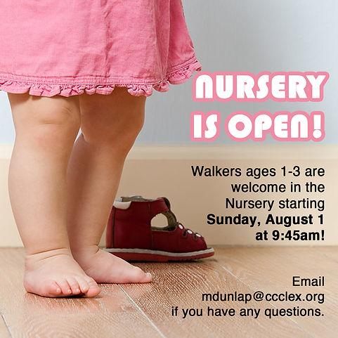 Nursery Open Walkers web.jpg