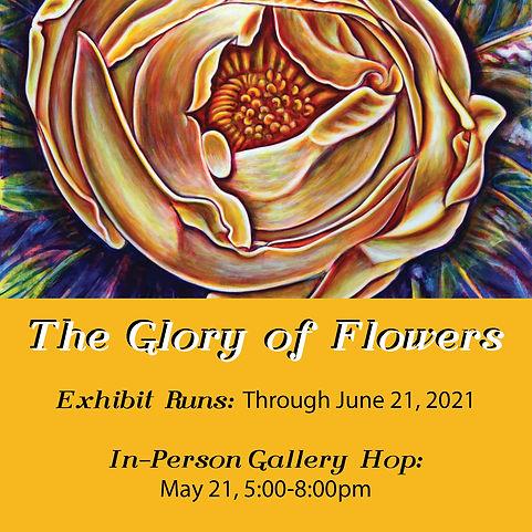 Flowers Exhibit.jpg