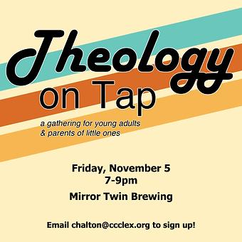 Theology on Tap nov.png