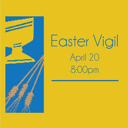 Easter Vigil square.jpg