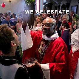 We Celebrate.jpg