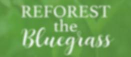 Reforest the Bluegrass Facebook.jpg
