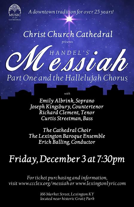 Messiah Poster.png