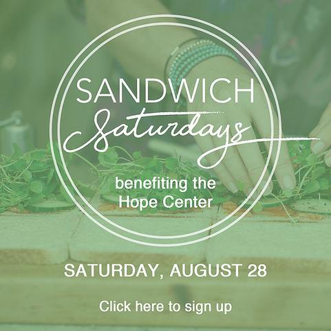 Sandwich Saturdays August 28 web.jpg