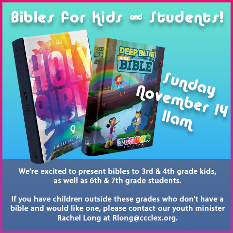 bibles for kids square.png