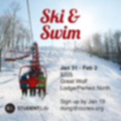 Ski & Swim.jpg