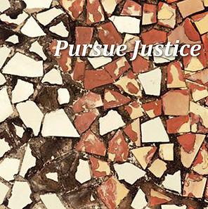Pursue Justice.jpg