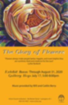 Flowers Poster.jpg