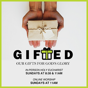Gifted by God Series 1.png
