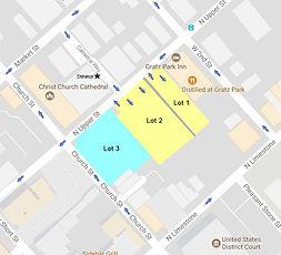CCC Parking Map-2017.jpg
