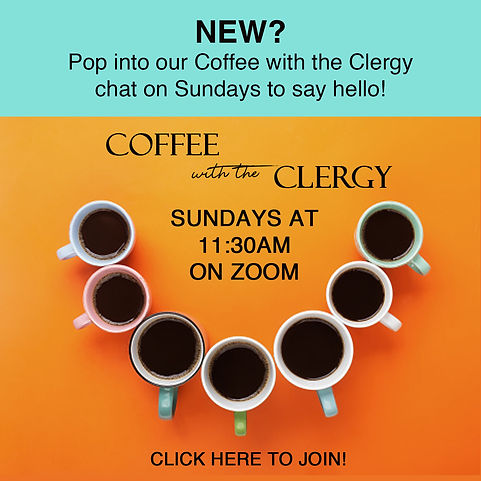 Coffee with the Clergy Newcomer.jpg