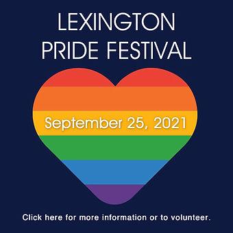 Pride Festival.jpg