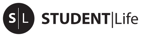 Student Life Logo New.png