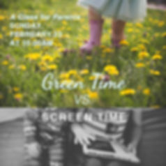 Green Time vs Screen Time.jpg