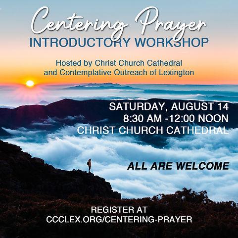 Centering Prayer Workshop.jpg