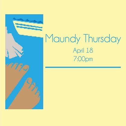 Maundy Thursday square.jpg