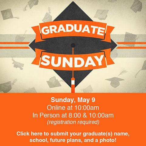 Graduate Sunday.jpg
