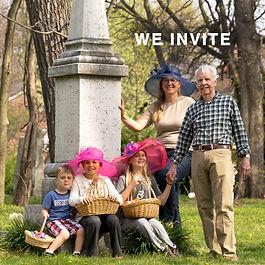 We Invite.jpg