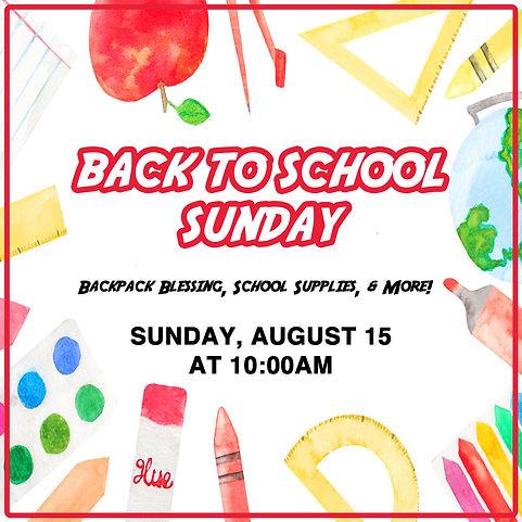 Back to School Sunday.jpg