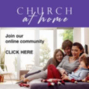 Church at Home 2.jpg