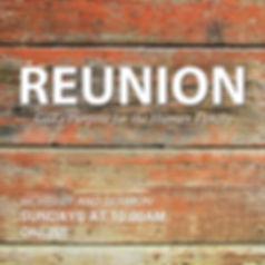Reunion Sermon Series 1.jpg