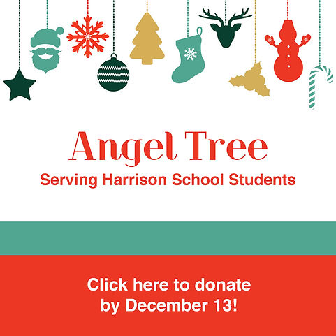 Angel Tree Harrison1.jpg
