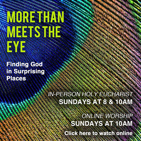 More Than Meets the Eye Sermon 2 web.jpg