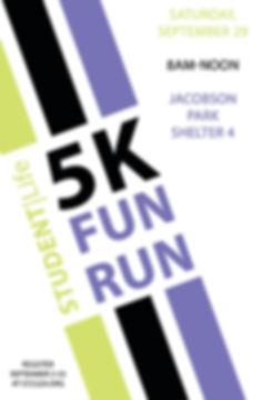 SL 5K Poster.jpg