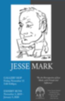 Jesse Msrk Poster.jpg