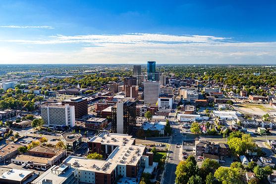 Downtown-Lexington-KY.jpg