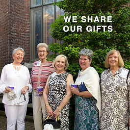 We Share Our Gifts.jpg