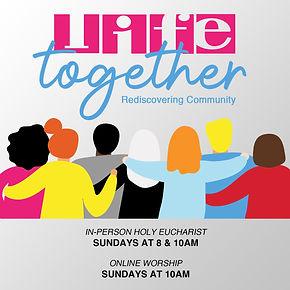 Life Together Series 1.jpg
