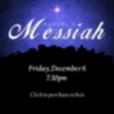 Messiah web.jpg